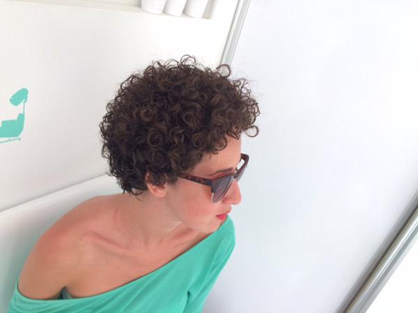 cambio-de-look-pelo-rizado-garcon-1