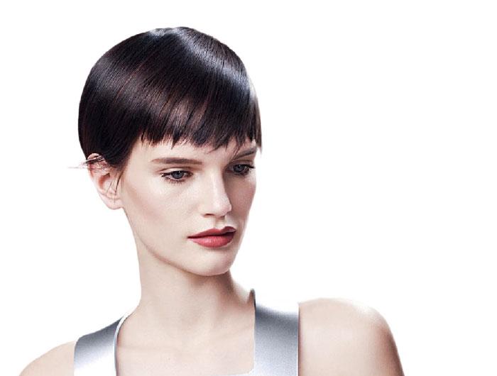 nueva-coleccion-redux-peluqueria-cadiz-enrique-valiente-05
